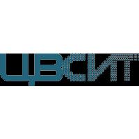 Логотип компании «ЦВИСИТ НИИ Системных исследований РАН»