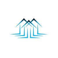 Логотип компании «Техальянс»
