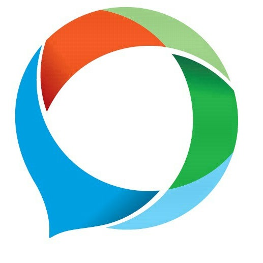 Логотип компании «Telezon»