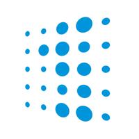 Логотип компании «Первый ОФД»