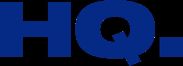 Логотип компании «Humanteq»