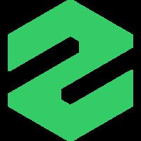 Логотип компании «Xena Exchange»