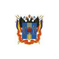 Логотип компании «Информационная база ЖКХ»