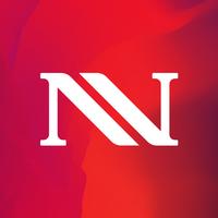 Логотип компании «Innovecs»