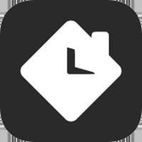Логотип компании «SaveTime»