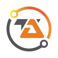 Логотип компании «Technaura»