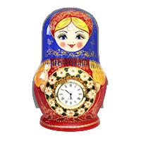Логотип компании «Едем-в-Гости.ру»
