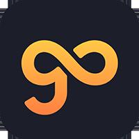 Логотип компании «ИК «Септем Капитал»»