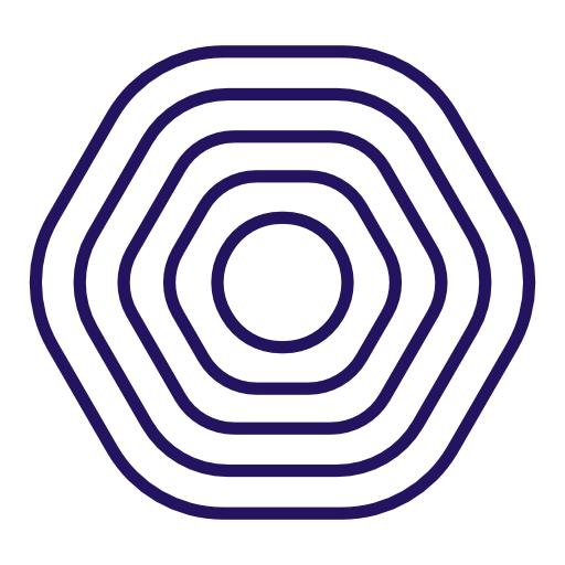 Логотип компании «Apla»