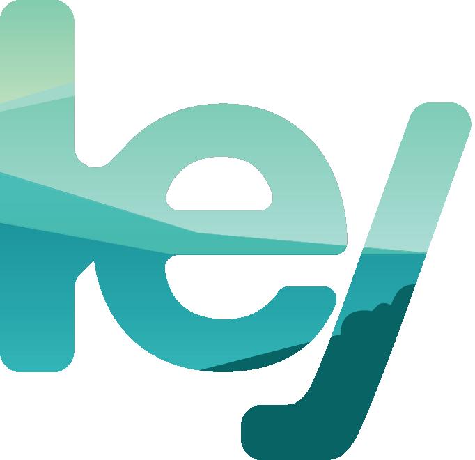 Логотип компании «Key Group»