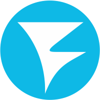 Логотип компании «Flashphoner»