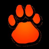 Логотип компании «ДОБРОКОД»
