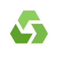 Логотип компании «Premium IT Solution»