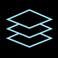 Логотип компании «Fluence.ai»