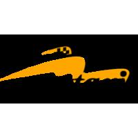 Логотип компании «NowTaxi»