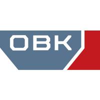 """Логотип компании «ПАО НПК """"Объединенная вагонная компания""""»"""