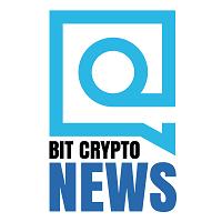 Логотип компании «BitCryptoNews»
