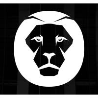 Логотип компании «Lion Capital Alliance»