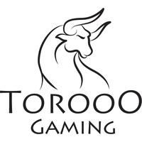 Логотип компании «Tor Gaming»