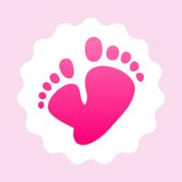 Логотип компании «Добренок»