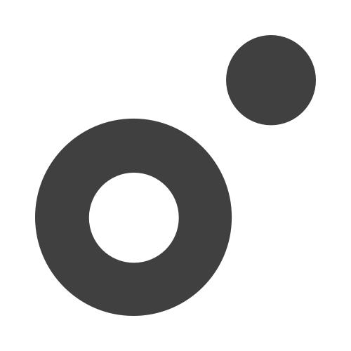 Логотип компании «Staply»