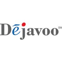 Логотип компании «Dejavoo Systems inc.»