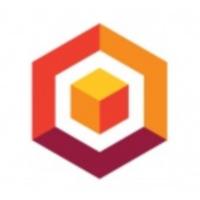 Логотип компании «SEO Media»