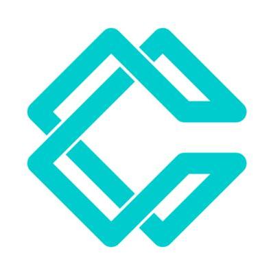 Логотип компании «Como Capital»