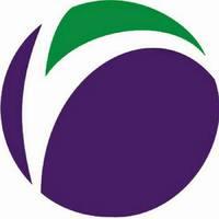Логотип компании «ГК «Содружество»»