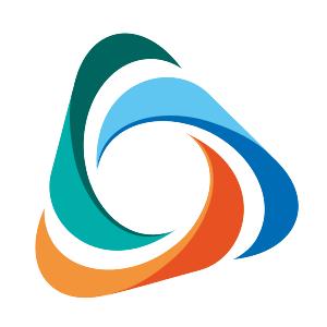 Логотип компании «Топ Системы»
