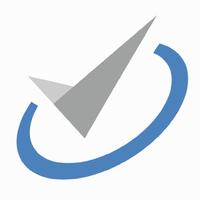Логотип компании «Velox Solutions LLC»