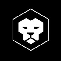Логотип компании «Expivi»