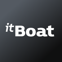 itBoat
