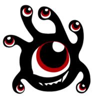 Логотип компании «XPM.Center»