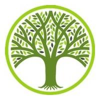 Логотип компании «Beaver Sender»