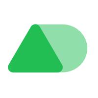 Логотип компании «Ak Bars Digital Technologies»