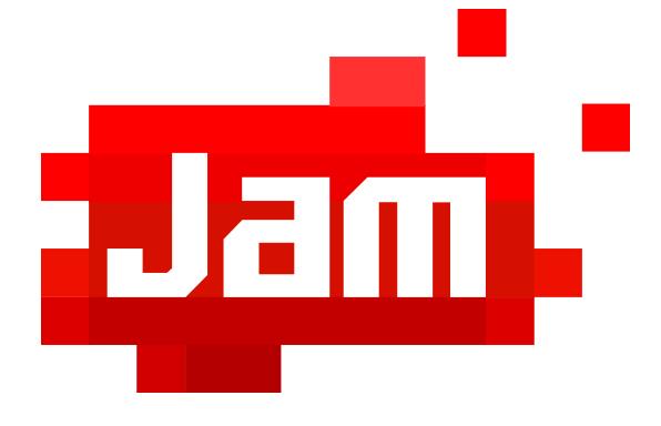 Логотип компании «1jam.ru»