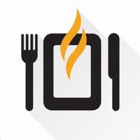Логотип компании «LeClick»