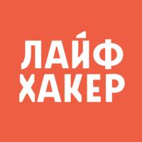 Логотип компании «Буферная бухта»