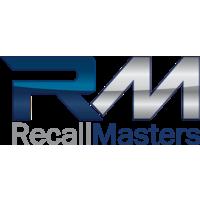 Recall Masters