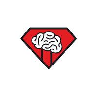 Логотип компании «Красный Алмаз»