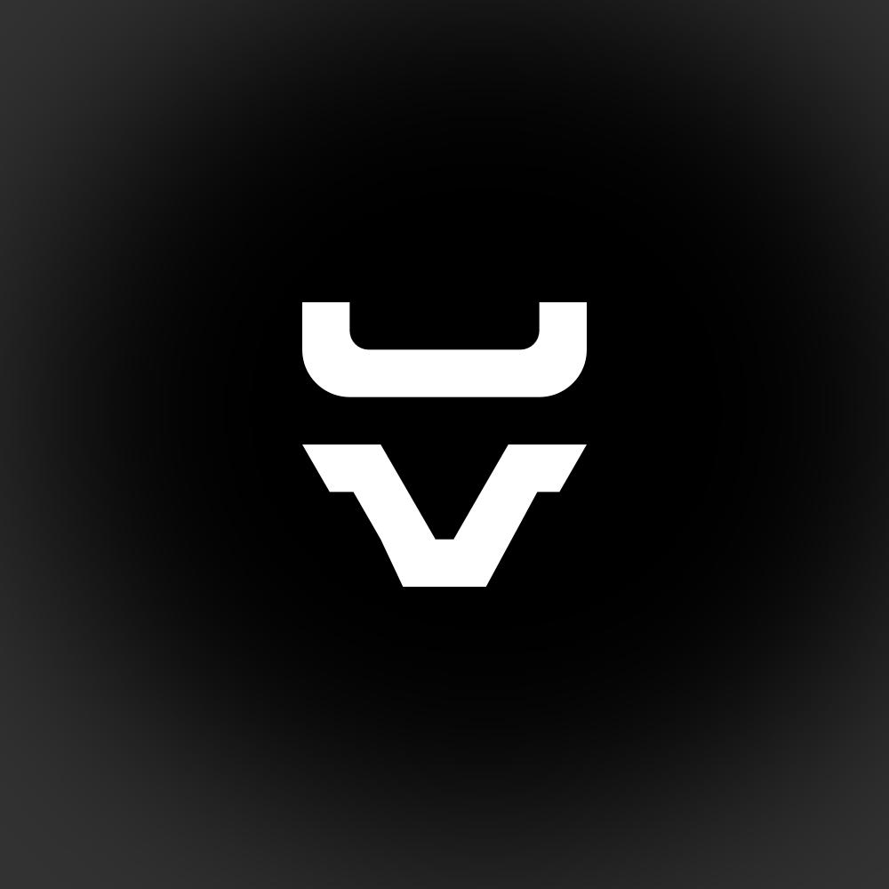 Логотип компании «Bravado»