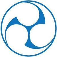 Логотип компании «Максторг»