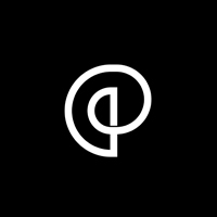 Логотип компании «PULSIVE»