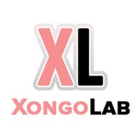 Логотип компании «XongoLab Technologies»