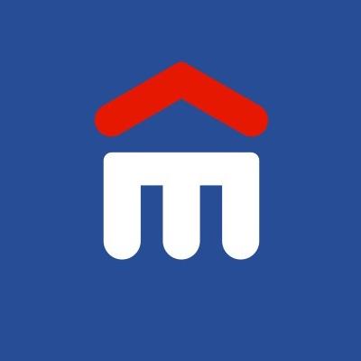 Логотип компании «Банк «Восточный»»