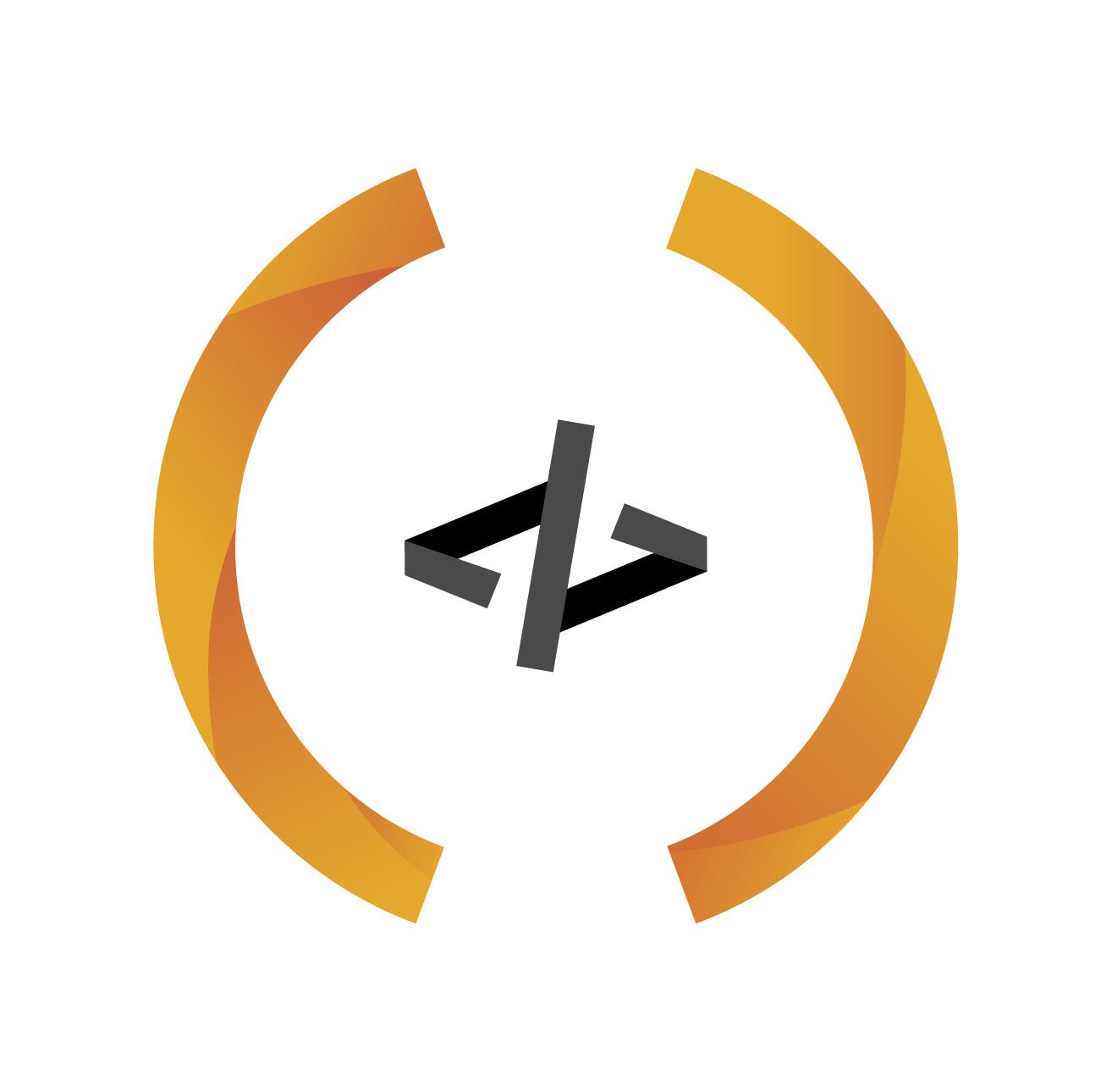 Логотип компании «Remote Assembly»