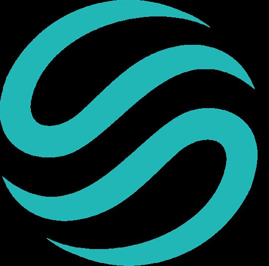 Логотип компании «Sizolution»