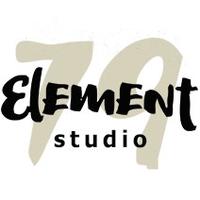 Логотип компании «Element79»