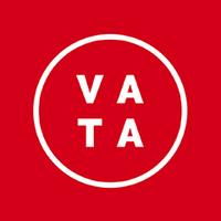 Логотип компании «VATA»